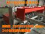 山西大同煤矿支护网焊接生产线厂家报价