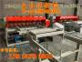 甘肃天水自动落料煤矿支护网排焊机专业商厂家