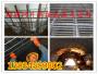 山东青岛冷凝器排焊机生产厂家