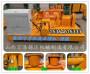 高效率折弯机型号大弧度弯拱机数控设备
