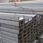 張家口Q345b 16Mn無縫鋼管專業生產加工