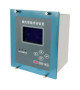 肅州XMVD-F2VT3A1液位、容量重量顯示控制儀外形什么樣股份有限公司