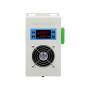 普格GFDS610-120三相干式變壓器冷卻風機實物圖片股份有限公司