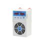 东坡MVSB-018D智能型电机软启动器什么代替股份有限公司