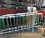 江西<304不锈钢复合管防撞栏杆¤哪里定做快
