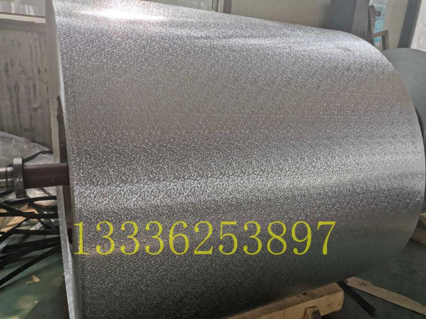 2021歡迎訪問##現貨價格安徽省蚌埠市0.3毫米橘皮鋁卷生產廠家  ##實業集團