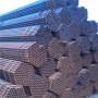 忻州12Cr1Mov建筑架子管用途廣泛