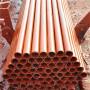 茂名紅漆架子管 304架子管 大量供應