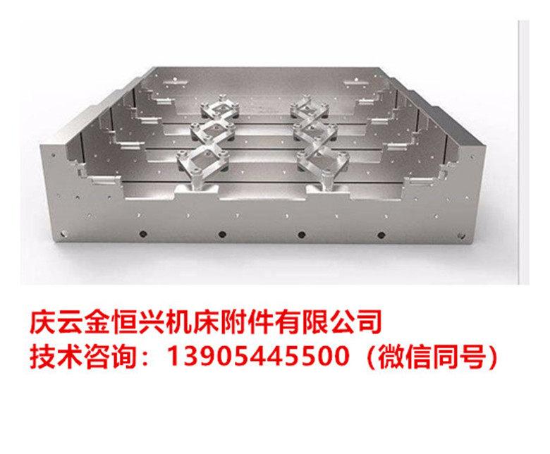 2022歡迎訪問## 協鴻HSA-536EA機床防護板##實業集團