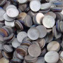 贛州大余鈮管回收上門回收釩合金回收