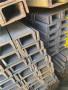 欧标槽钢UPE360√规格齐全