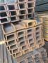 無錫美標槽鋼供應C310x45