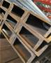 濱州美標槽鋼C系列理算長度C250x45