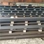 欧标中厚板25x2500规格及理重型号表
