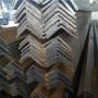 耐低溫角鋼化學元素Mn耐低溫角鋼可檢驗