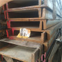 耐低溫角鋼0℃沖擊功實驗耐低溫鋼板南通批發中心