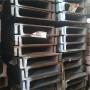 耐低溫角鋼Q235C耐低溫H型鋼大連服務點