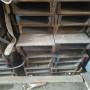 耐低溫H型鋼電站設備使用耐低溫H型鋼貨源穩定