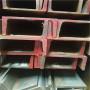 耐低溫角鋼低合金高強度鋼耐低溫鋼板室內倉儲
