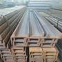 耐低溫角鋼焊接性能耐低溫角鋼公差表