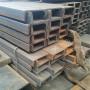 耐低溫角鋼高強度低溫鋼耐低溫H型鋼室內倉儲