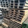 耐低溫槽鋼元素及成分Si耐低溫角鋼沈陽供應點