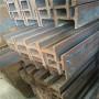 英標H型鋼UC305英標熱軋H型鋼鋼鑄品信