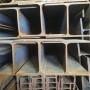 熱軋英標H型鋼哪里有英標熱軋H型鋼現貨批發