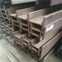 安徽池州英標H型鋼報價