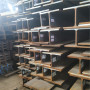 山西運城英標H型鋼出售