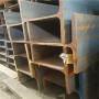 歐標H型鋼HEA220歐標型鋼配送直達