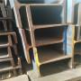 熱軋英標H型鋼常規用途英標型鋼價格實惠