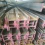 湖南永州英標H型鋼鋼鑄品信