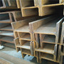歐標H型鋼HEB280歐標H型鋼價格