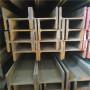 熱軋英標H型鋼UB533英標H型鋼型號數據
