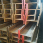歐標H型鋼HEB260歐標H型鋼產品豐富