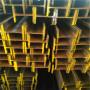 歐標H型鋼HEA200歐標型鋼規格表及重量表價格