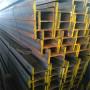 进口英标H型钢小型系列长度尺寸表