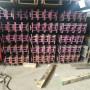 歐標H型鋼HEA100歐標型鋼生產商