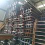 四川阿坝英标H型钢销售