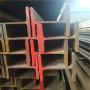 熱軋英標H型鋼一米多重英標型鋼參數區別