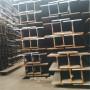 湖北荆州英标H型钢长度尺寸表