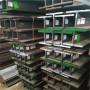 英標H型鋼中型尺寸英標H型鋼尺寸規格元素表