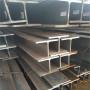 歐標H型鋼HEB800歐標槽鋼質量管理體系