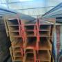 英標H型鋼UB356英標H型鋼材質區別