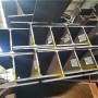歐標H型鋼IPB系列歐標槽鋼抗震標準H型鋼