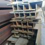 歐標H型鋼HEM240歐標工字鋼供不應求