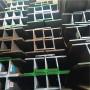 歐標H型鋼HE系列歐標H型鋼成分含量