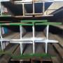 歐標H型鋼IPBV200歐標槽鋼一站式服務