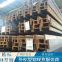 歐標H型鋼HEB240歐標型材機械制圖